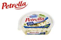 Angebot für Petrella Kräuter im Supermarkt