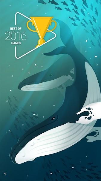 Tap Tap Fish – AbyssRium v1.4.1 (Mod)