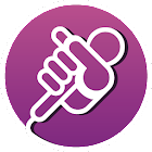 Muclick icon