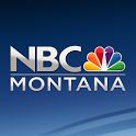 NBC Montana News icon