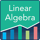 Linear Algebra: Practice Tests and Flashcards