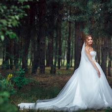 Wedding photographer Aleksandr Sakharchuk (saharchuk). Photo of 14.07.2018