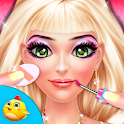 Indian Girl Makeover icon