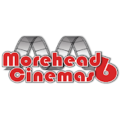 Morehead Cinemas