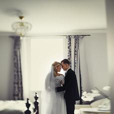 Wedding photographer Olexiy Syrotkin (lsyrotkin). Photo of 08.09.2015