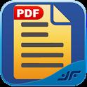Instant PDF Reader icon
