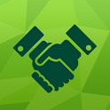 St.George Business App icon
