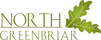 North Greenbriar Apartments Homepage