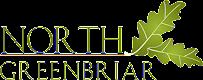 North Greenbriar Apartments Homepage