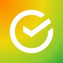 СберKids icon