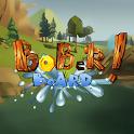 Boberboard VR icon