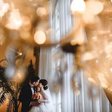 Wedding photographer Irina Leto (forri). Photo of 17.10.2017