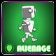 Alien Age