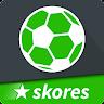 com.sosscores.livefootball