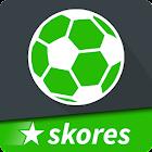 Live Football - 足球比分直播 icon