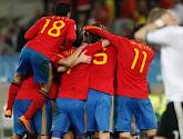 De la grève des Bleus au sacre espagnol en passant par la main de Suarez : cinq faits marquants du Mondial Sud-Africain
