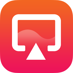 airplay mirroring receiver android apk
