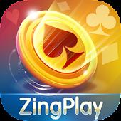Tải Game Sâm Lốc ZingPlay