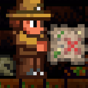 Download Launcher for Terraria (Mods) on PC & Mac with AppKiwi APK