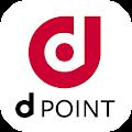 dポイントクラブ download
