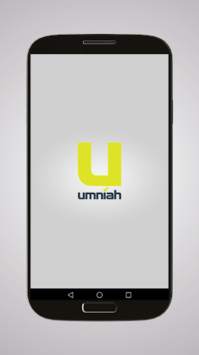 Umniah  screenshots 6