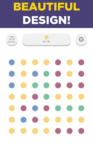 Two Dots apktram screenshots 15