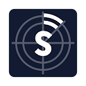 ShowJet.ru сериалы бесплатно icon