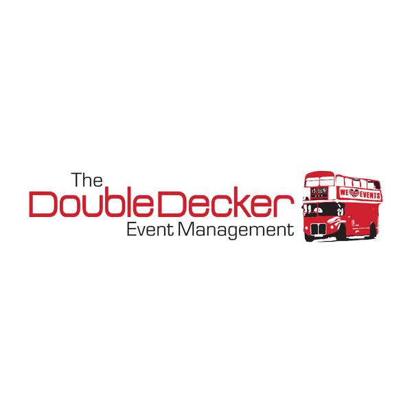 The_DoubleDecker
