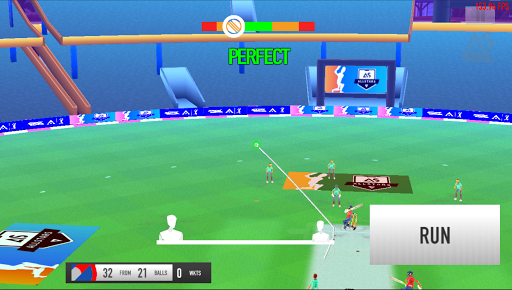 All Stars Cricket 0.0.1.605 screenshots 4