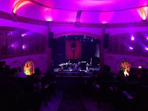 Photo: The Neptune Theater