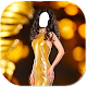 Prom Dress Photo Frames for PC-Windows 7,8,10 and Mac
