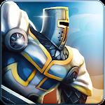 CastleStorm - Free to Siege v1.76