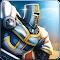 CastleStorm - Free to Siege 1.76 Apk