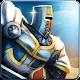 CastleStorm - Free to Siege v1.62