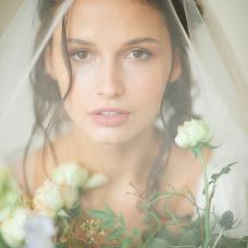 Svatební fotograf Kirill Kalyakin (kirillkalyakin). Fotografie z 15.03.2017
