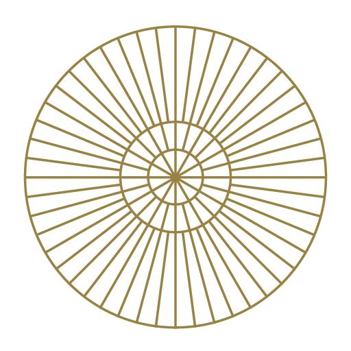 Logo_VeerleWullaert