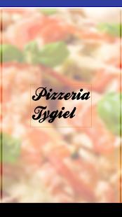Download Pizzeria Tygiel For PC Windows and Mac apk screenshot 2