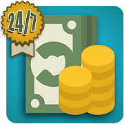 24/7 Loans ? Payday Loan && Fast Cash Advance App APK for Bluestacks