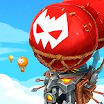 Wild TD: Tower Defense in Fantasy Sky Kingdom 1.12.13