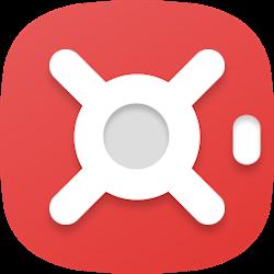 SMS & Call Log Backup
