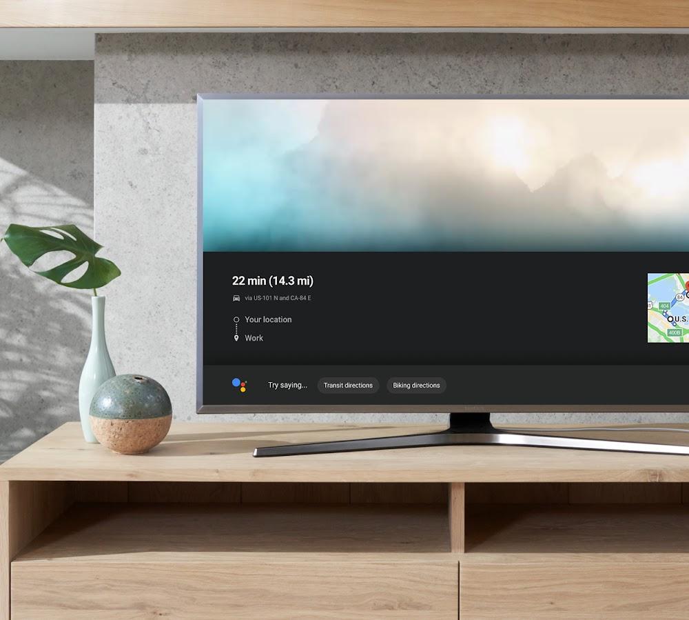 Heyv Tv