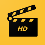 Movies & TV Shows Tracker 10.3