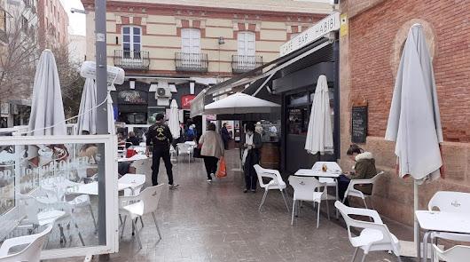¿Qué día entran en vigor las nuevas restricciones para Andalucía?