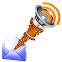 Read My Email Pro icon
