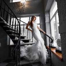 Wedding photographer Khasaev Khasbulat (HasaevHasbulat). Photo of 10.02.2016