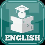 English PSE