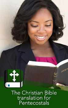 Download Pentecostal Bible Study APK latest version app for