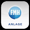 FMH-Anlage icon
