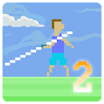 Javelin Masters 2 Icon