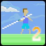 Javelin Masters 2 Icon
